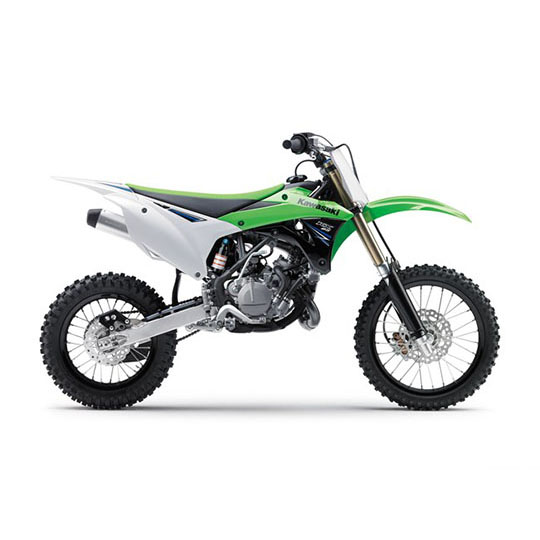 KX 85