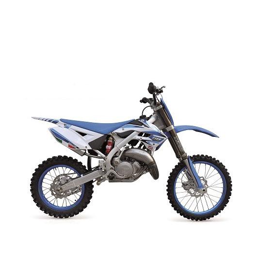MX 85