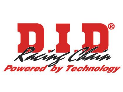 D.I.D CHAIN