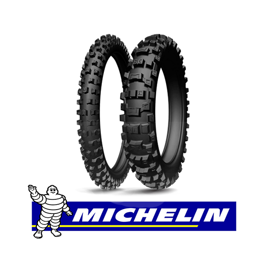 michelin ac10 cross redmoto. Black Bedroom Furniture Sets. Home Design Ideas