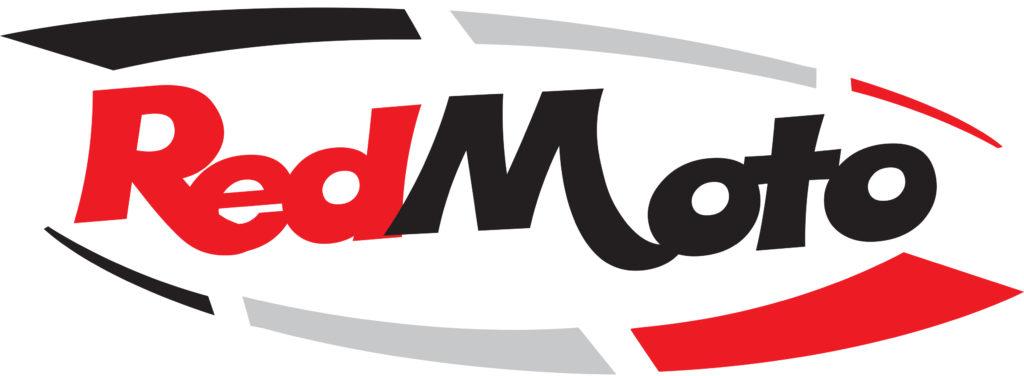 red-moto-logo