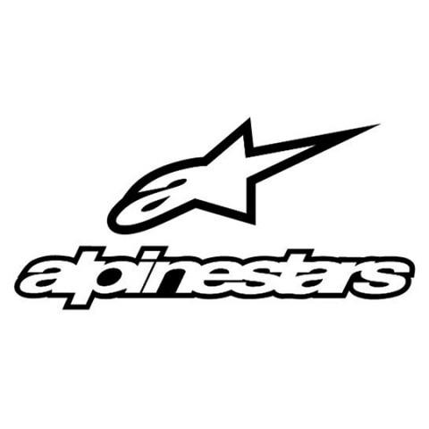 alps-header