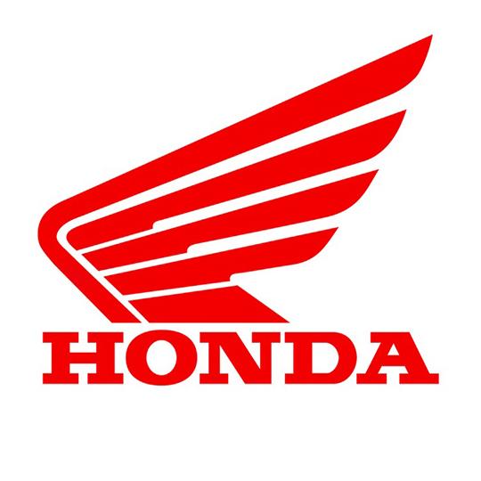 honda-logo-new