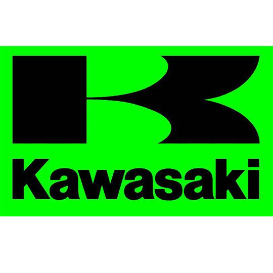 kawasaki-new