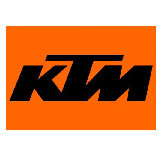 ktm-new