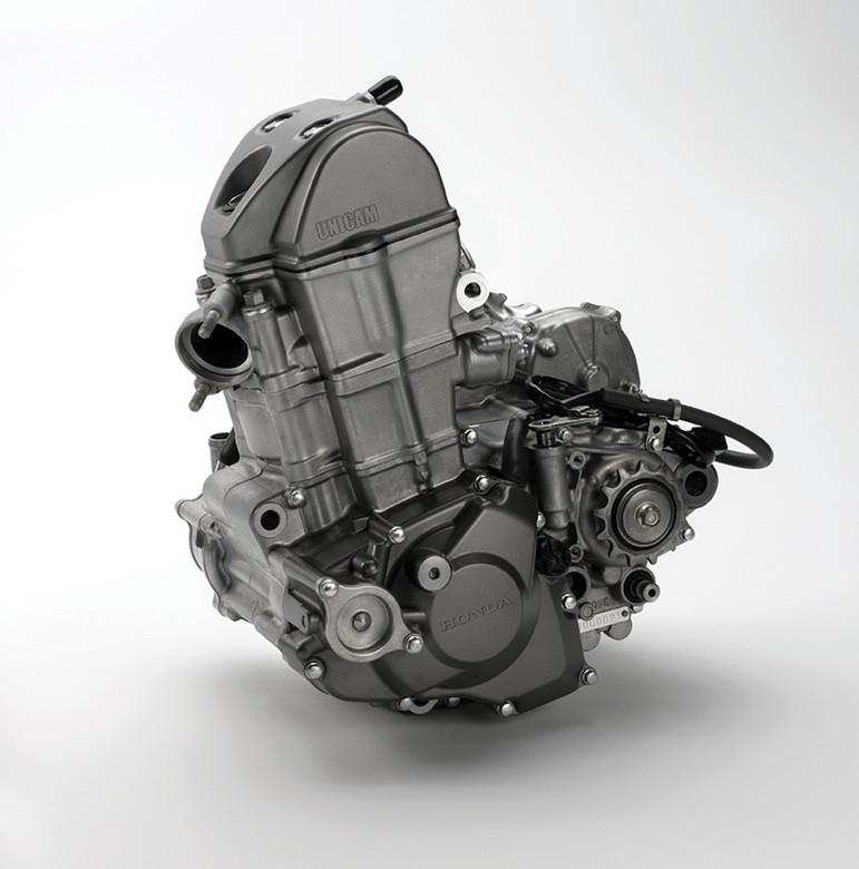 motore-crf
