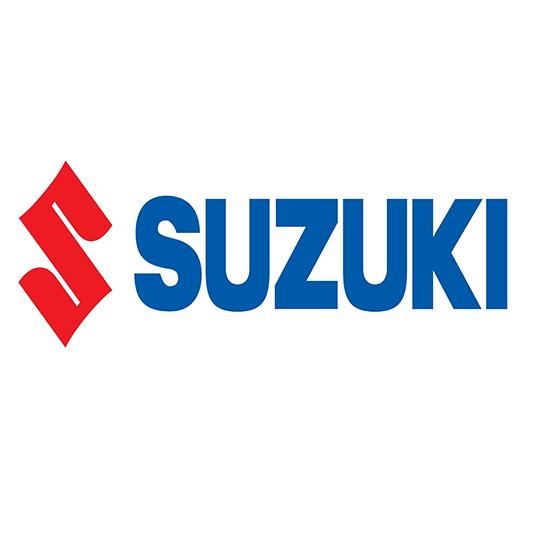 suzuki-new