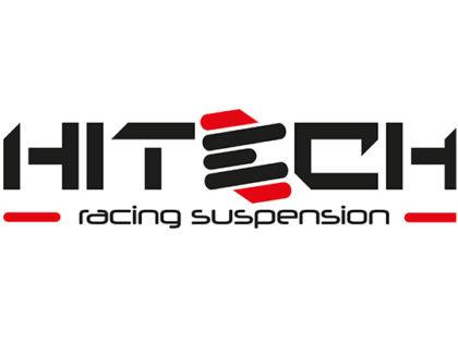 HI TECH Suspension