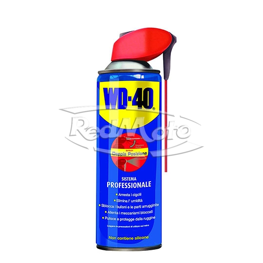 wd40 multiuso300ml