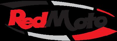RedMoto