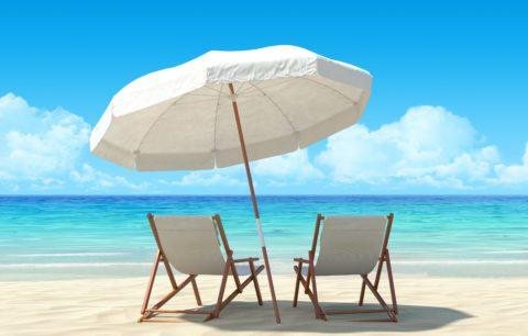 images_Aperitiamo_SpritzPolenta_Spiaggia_cibi_da_spiaggia_2