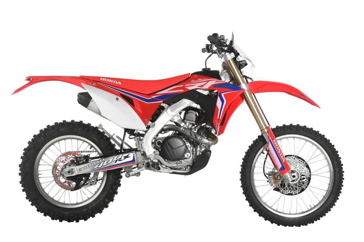 honda_redmoto_crf400r_enduro_2018-7