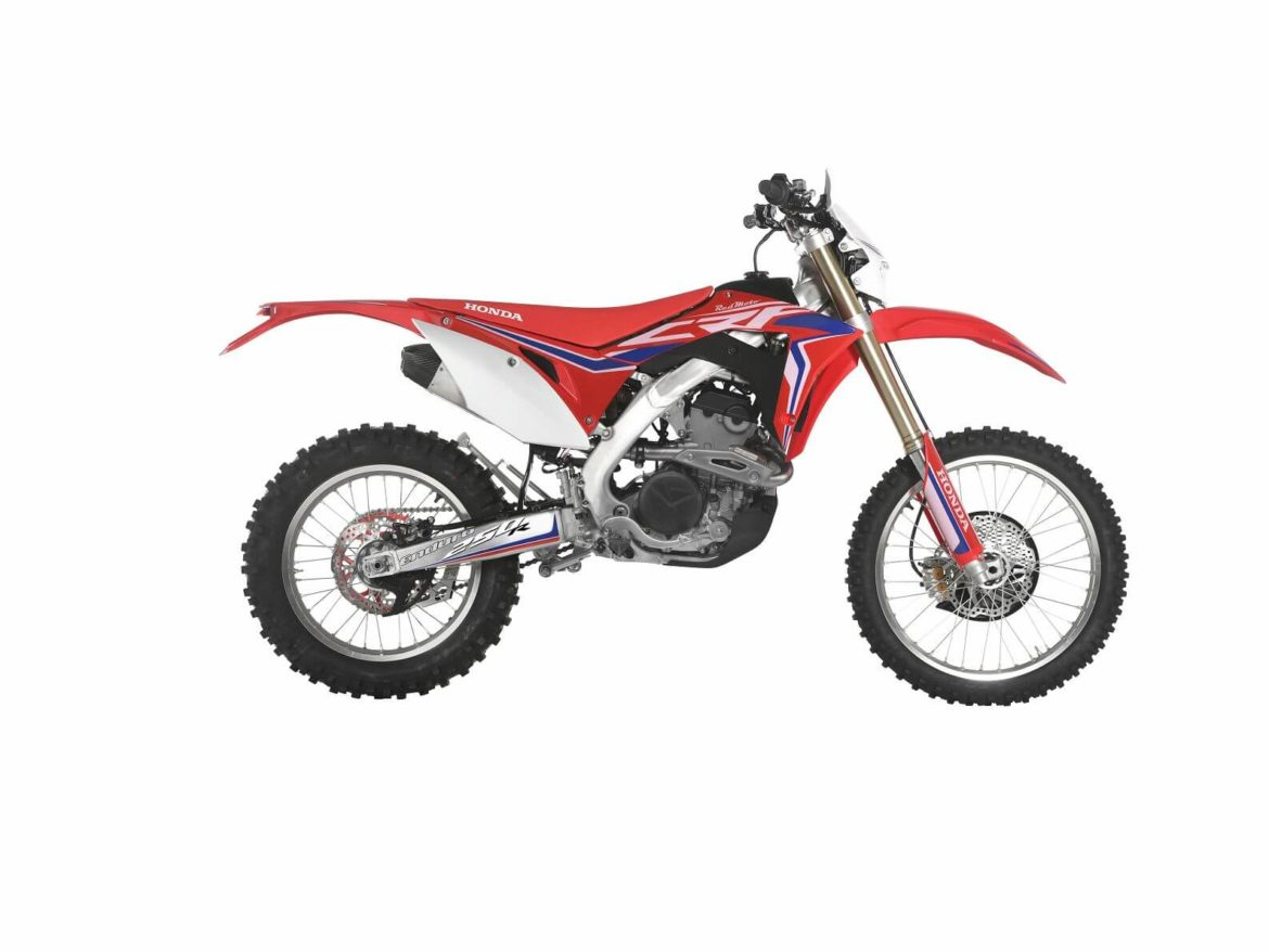 honda_redmoto_crf_250_enduro_201802