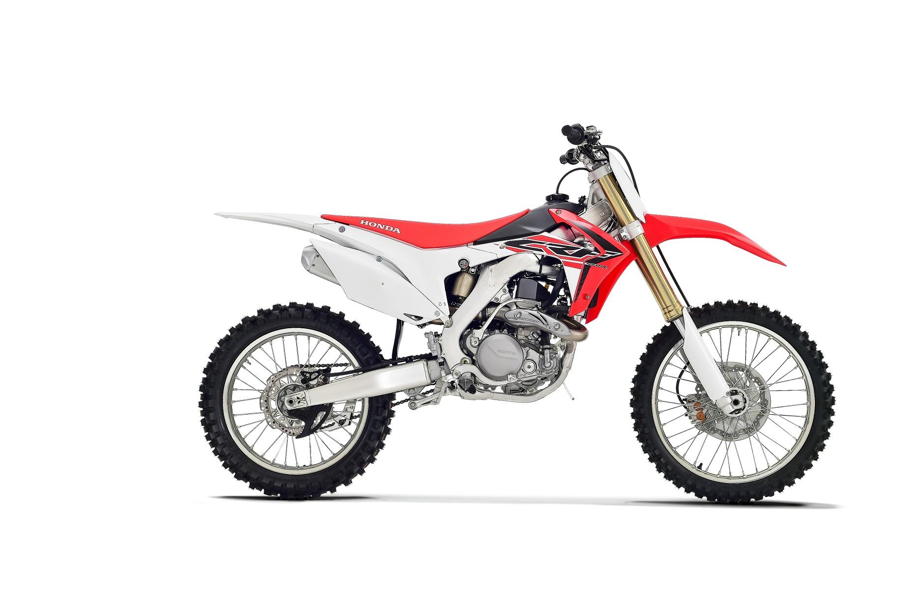 11-HONDA-CRF-450R-2016-2
