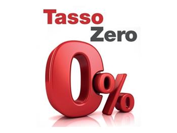 finanziamento-tasso-0