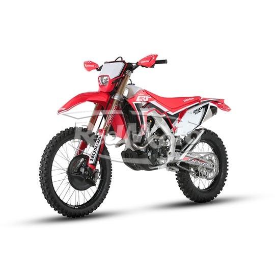 HondaCRF250RX_0053