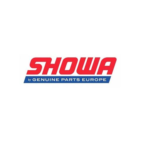 Showa logo new